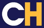 www.chargehanger.com